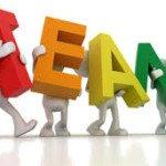 Esther Derby on self organizing teams