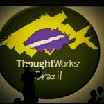Apax Partners adquire a ThoughtWorks