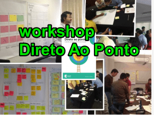 workshop-diretoaoponto