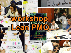 workshop-lean-pmo
