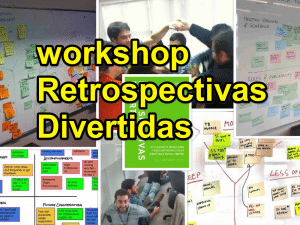 workshop-retrospectivas-divertidas