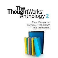 Thoughtworks-Anthology-2