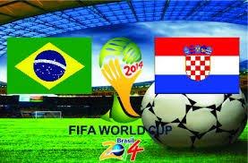 retrospectiva--jogo-brasil-croacia