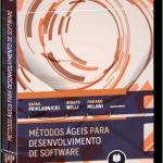 Livro: Métodos Ágeis para Desenvolvimento de Software