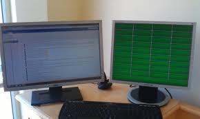 build-monitor
