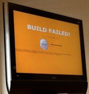 build_failed-big-tv