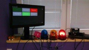 lava-lamps-build-monitor