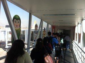 plane-boarding2