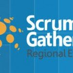Workshop de Retrospectivas na Scrum Rio 2014