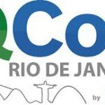 QCon Rio 2014, workshop e palestra