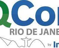 qconRio