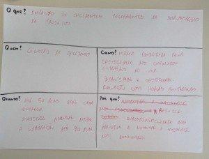 exemplo_de_metricas