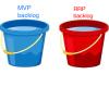 MVP-remaining-work-backlog