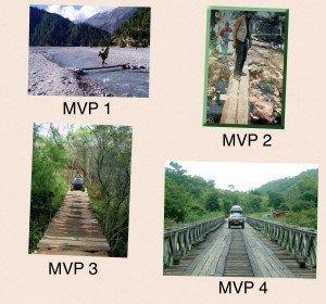 mvp-example-bridge