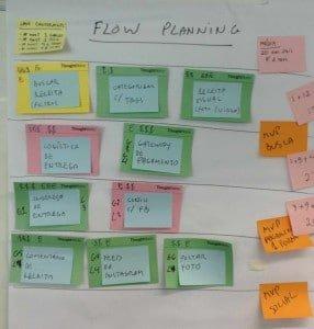 flow-planning-mvp-ex1