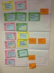 flow-planning-mvp-ex3