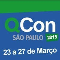 qconsp2015