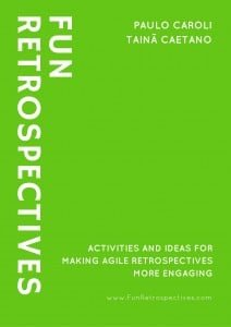 book-cover-fun-retrospectives