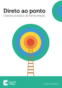 direto-ao-ponto-featured_large