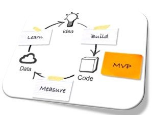 build-measure-learn-mvp
