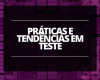 eBook-testes-thoughtworks - Copy