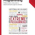 Prefacio do livro eXtreme Programming