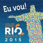 Scrum Rio 2015 – palestra Direto ao ponto com Scrum