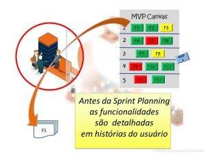 sprint-planning-mvp