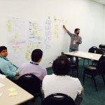 Workshop Direto ao ponto – QCon Rio 2015
