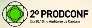 2-prodconf