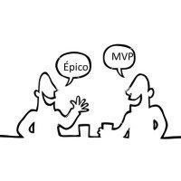 epico-mvp