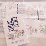 prefacio JOGOS 360° por Jorge Audy