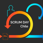 Keynote at Scrum Day Chile 2015