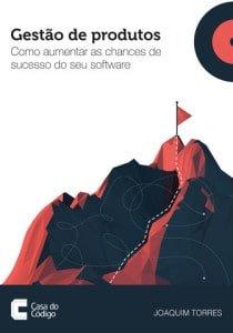 Amazon-Gestao-Produtos_large