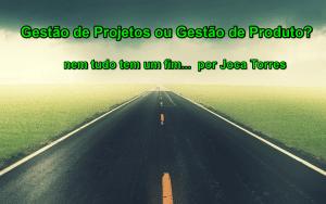gestao-projetos-produto-joca-torres