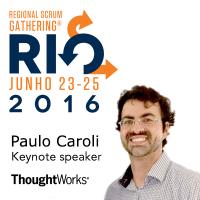 keynote-scrumrio-2016-paulo-caroli