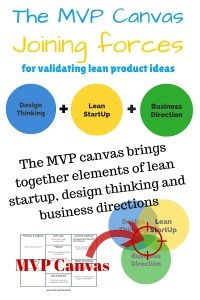mvp-canvas-joining-forces