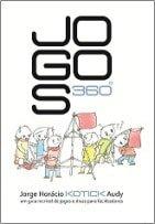 jogos360-jorge-audy