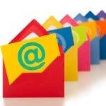 [Inceptión] campaña de correo electrónico