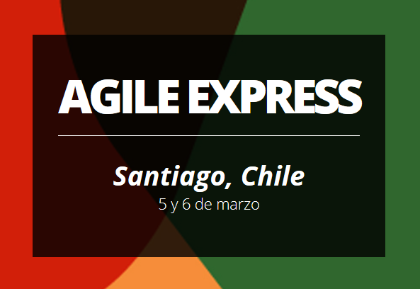 Thoughtworks chile archives caroli vdeo agile express chile marzo 2016 ccuart Image collections
