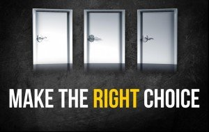 make-the-right-choice-tract1-1024x649