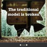 Building an Agile Culture with OKR by Felipe Castro