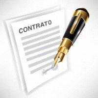 contrato agil