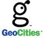Geocitiesoriginallogo