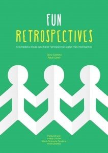 las-retrospectives-book-cover