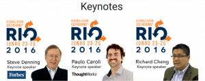keynotes-scrum-gathering-rio-2016