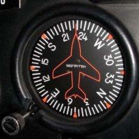 C172_heading_indicator