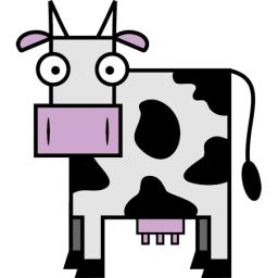 vaca-leiteira-h1