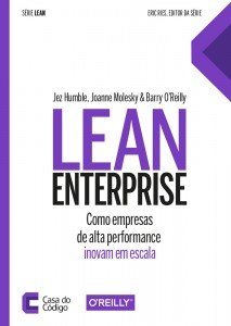 lean-enterprise-em-portugues