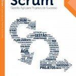 Prefácio do livro Scrum: Gestão ágil para projetos de sucesso por Rafael Sabbagh